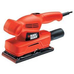 Black&Decker KA300