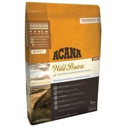Acana (1.8 кг) Wild Prairie for cats