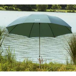 Зонт DAM Ripstop Umbrella ? 2.60m