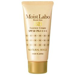 Moist Labo BB крем Essense Cream 33 гр Meishoku