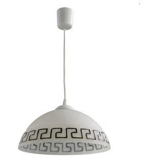 Светильник Arte Lamp Cucina A6630SP-1WH