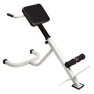 Наклонная гиперэкстензия ROYAL FITNESS RACK-1518