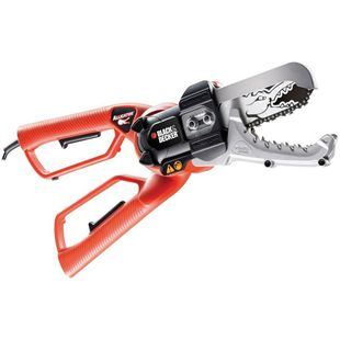 Black&Decker GK1000-QS