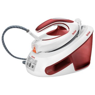Парогенератор Tefal SV8030 Express Anti-Calc