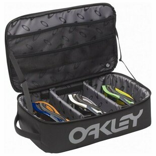 Чехол для маски Oakley Multi Unit Goggle Case