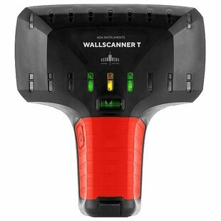 Детектор ADA instruments Wall Scanner T