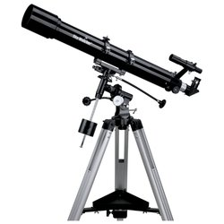Sky-Watcher BK 909EQ2
