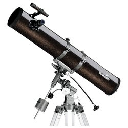 Sky-Watcher BK 1149EQ1