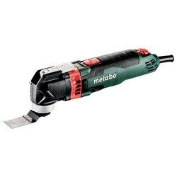 Metabo MT 400 QUICK коробка